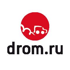 Запчасти в Новосибирской области. Цены на новые, бу и контрактные автозапчасти для авто